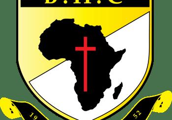 Bishop Herman College