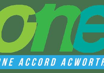 One Accord Acworth