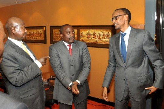 abaperezida_kagame_paul_museveni_yoweri_na_kabila_joseph_ku_kibazo_cya_m23_i_goma