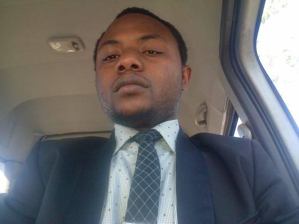 Me Lionel Nishimwe