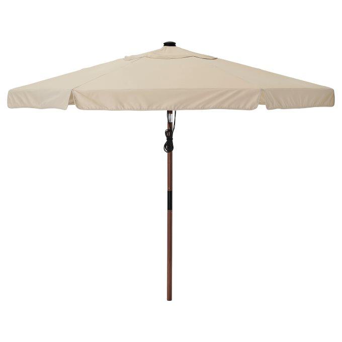 بندقية نلتقي خل parasol 2 60
