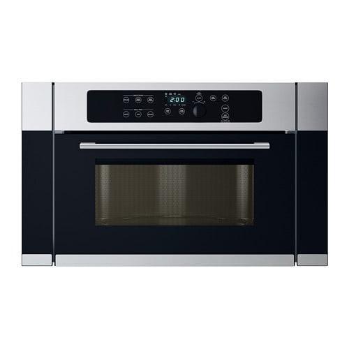 nutid 403 456 32 microwave oven