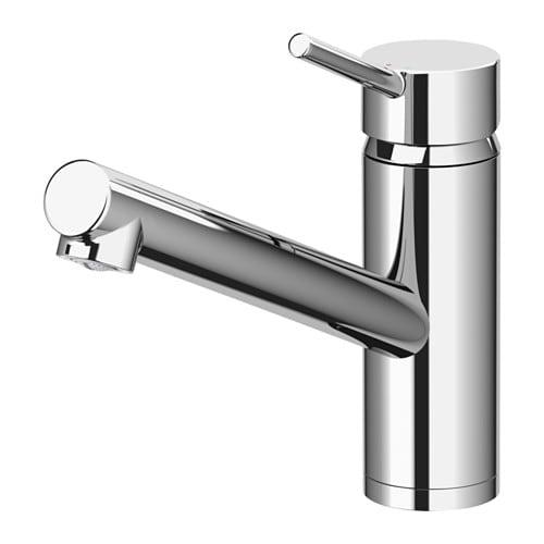 yttran 603 059 46 kitchen faucet