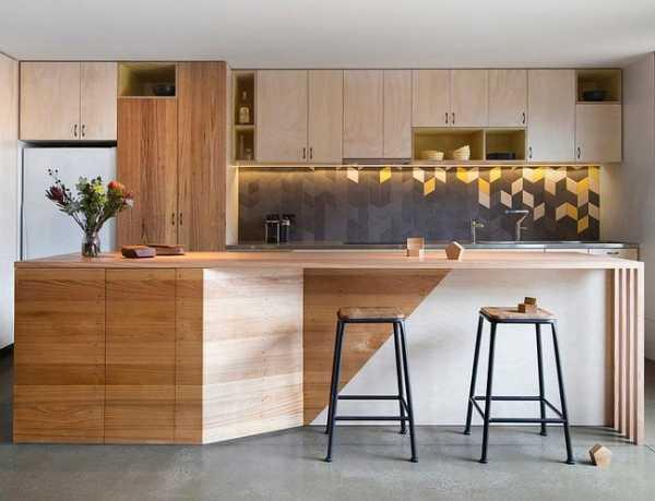 Фото красивая плитка напольная – Плитка для кухни - 170 ...
