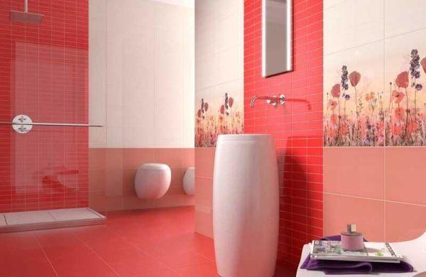 Кафель для ванной комнаты фото в махачкале фото – Кафель ...