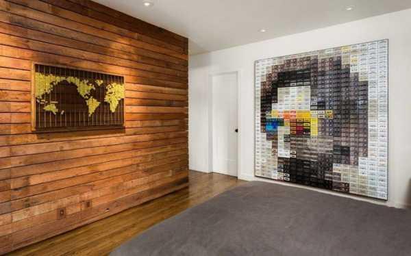 Картины в прихожую на стену – для прихожей фото на стену ...