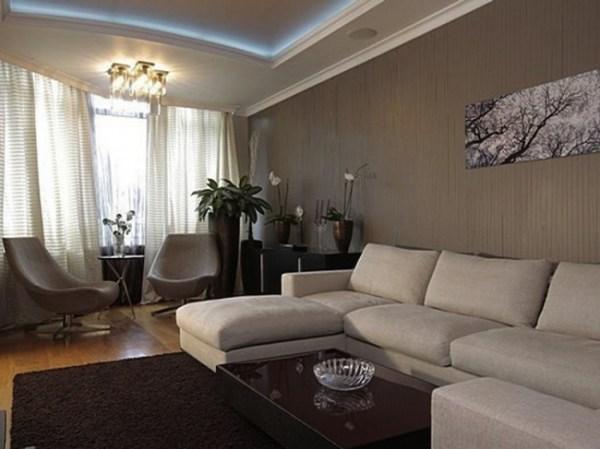 Кухня гостиная 17 кв м дизайн фото – Дизайн интерьера ...
