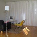 marc curtain closed
