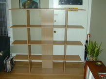 IKEA_shelf--feat-msg-1106368608-2