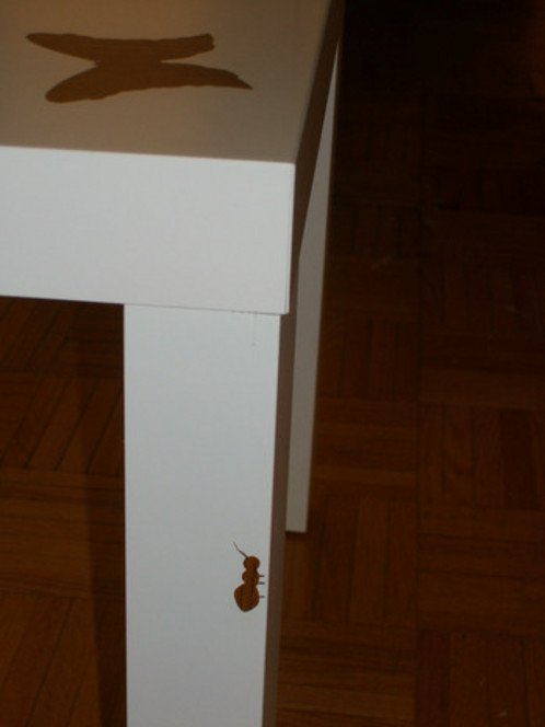 ant_table_large