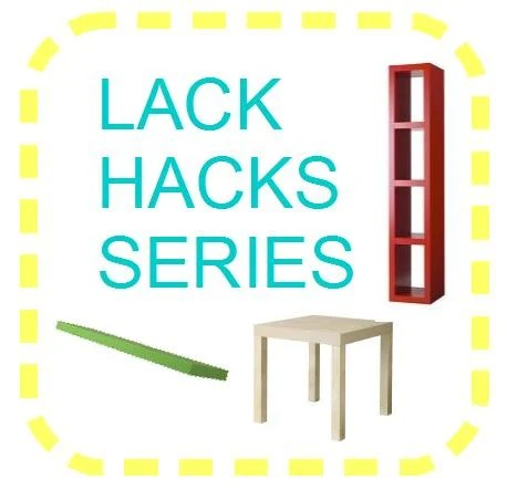 lack hack series logo (1)