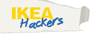 ikeahackers old logo