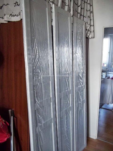 billy cupboard doors ikea hackers. Black Bedroom Furniture Sets. Home Design Ideas
