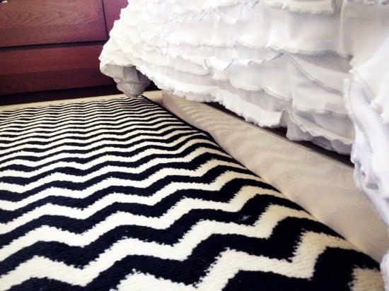 Malm Bed2