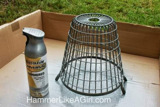 hammerlikeagirl_pendant-cage7-773812