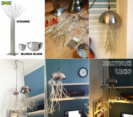 jellyfish_lamp_ikea-hack-743571