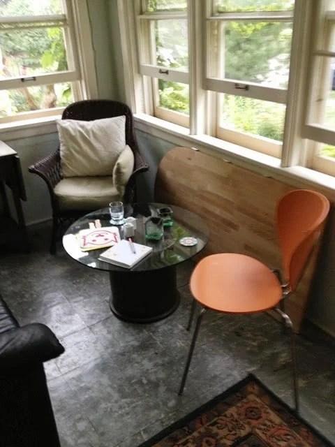 porch dining2
