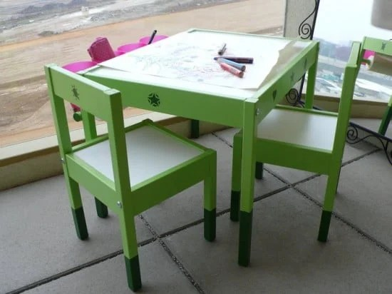 rsz_1_the_table