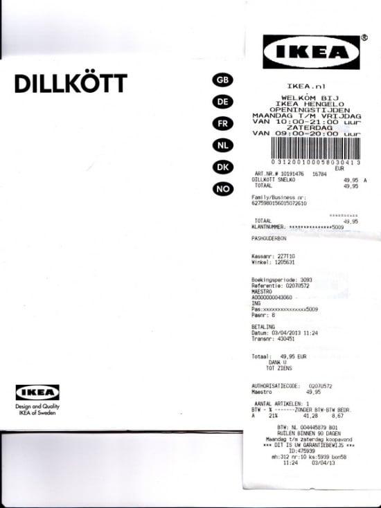 00-IkeaDILLKOTT-Ticket