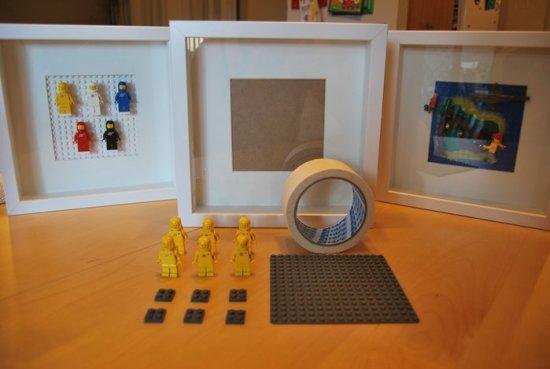 RIBBA-Lego-Minifig-Display-Materials-Small