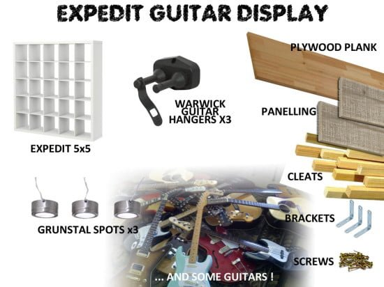 guitarhack_01