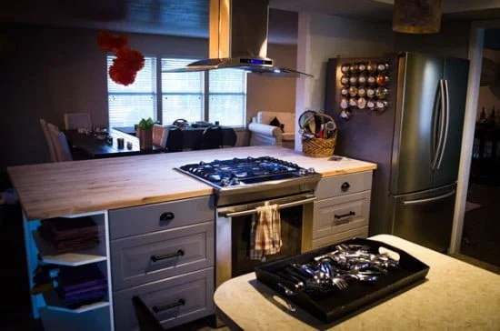 kitchen_countertop-1_sm