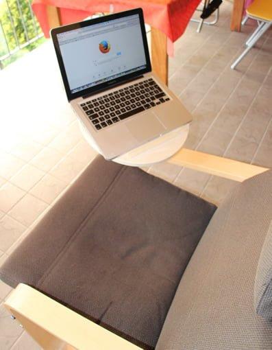poang-laptop6