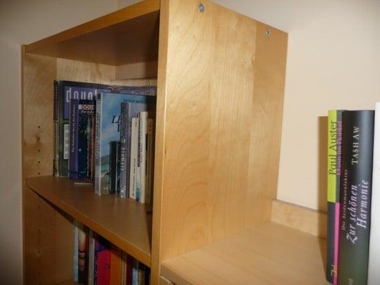 10_top shelf