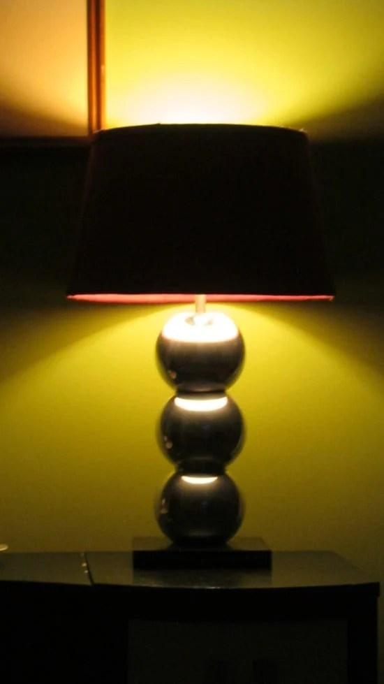 ball lamp (1024 x 1824)