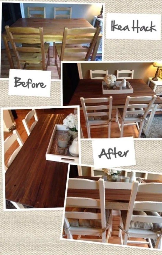 Ikea Small Kitchen Ideas