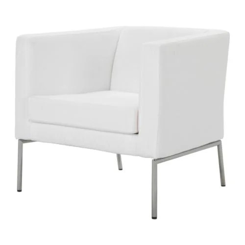 klappsta-armchair-frame-without-underframe__64598_PE174052_S4