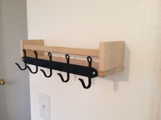 IKEA 2