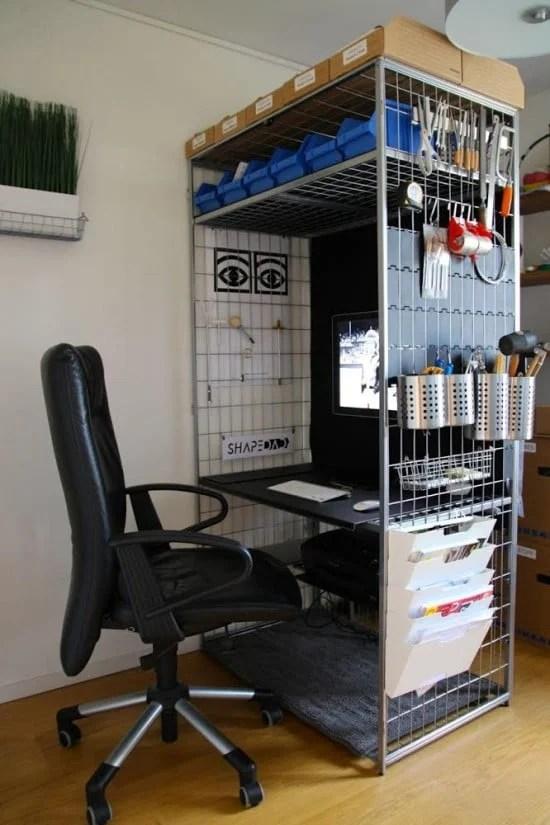 PS workstation1