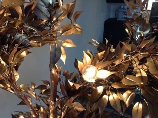 Guldträd1