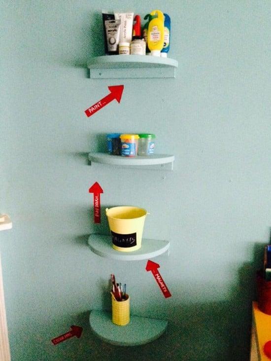frosta shelf1