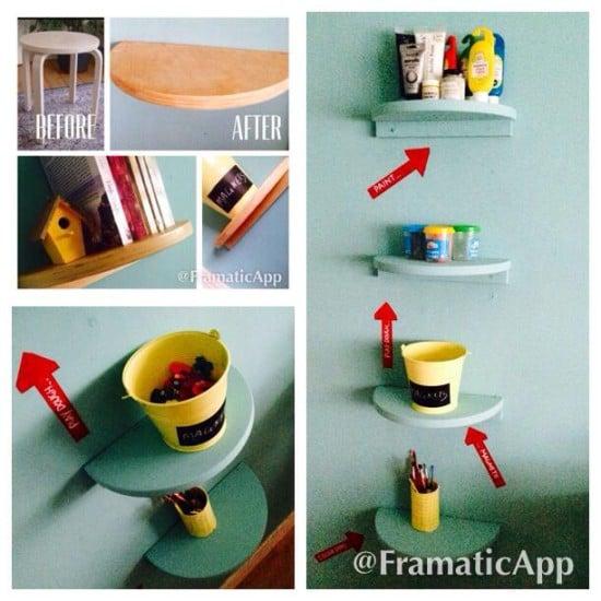 frosta shelf4