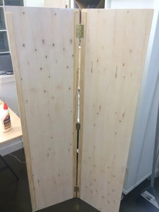 kallax doors7