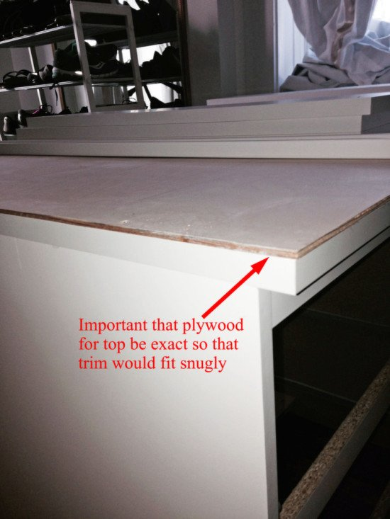 7_plywood_frame_top_trim_1_first