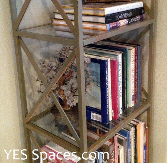 bookcase-close-up