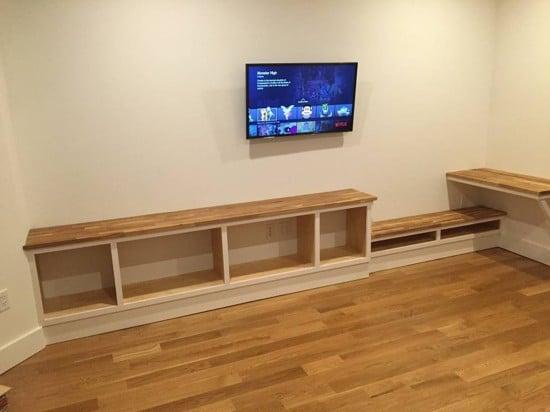 hammarp time ikea hackers. Black Bedroom Furniture Sets. Home Design Ideas