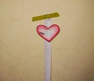 ikea paper measure