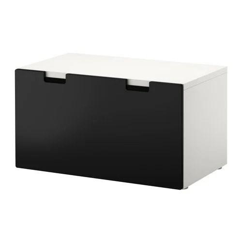 IKEA STUVA storage bench  sc 1 st  IKEA Hackers & IKEA STUVA bench: 1 item 3 ways! - IKEA Hackers