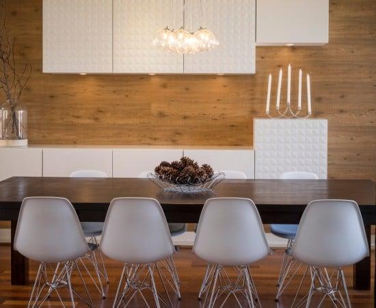 wall panel - IKEA tundra