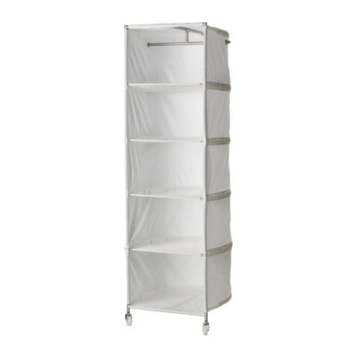 ikea-ps-organizer-white