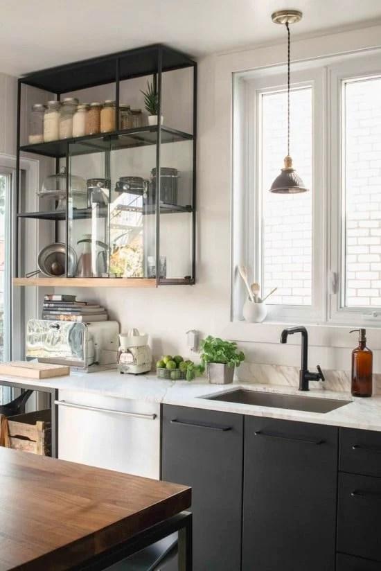 montreal-kitchen-renovation-open-shelving
