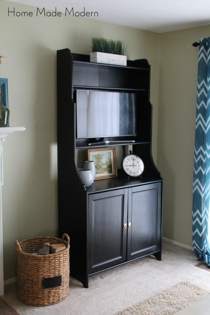 leksvik or leave it ikea hackers. Black Bedroom Furniture Sets. Home Design Ideas