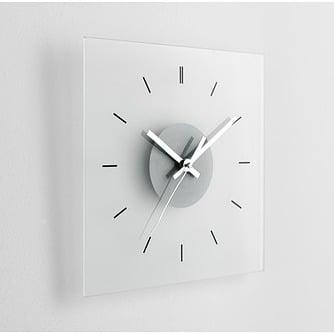 skoj-wall-clock_ before