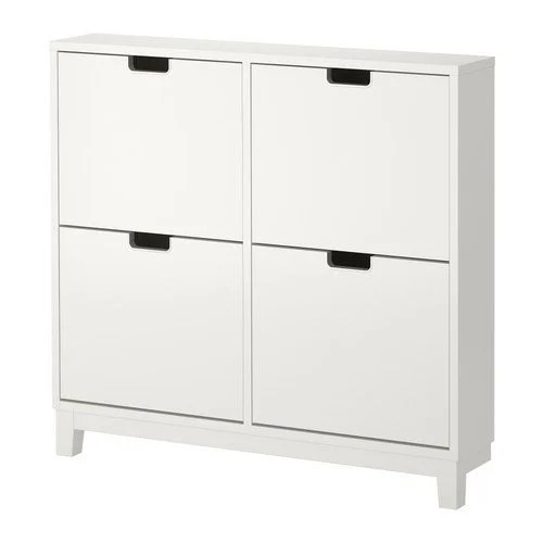 stall-shoe-cabinet-with-compartments-white__0105257_PE252359_S4