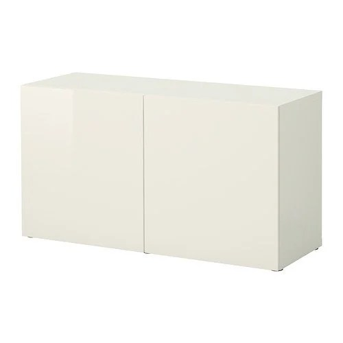 besta-shelf-unit-with-doors-white__0248526_PE387026_S4