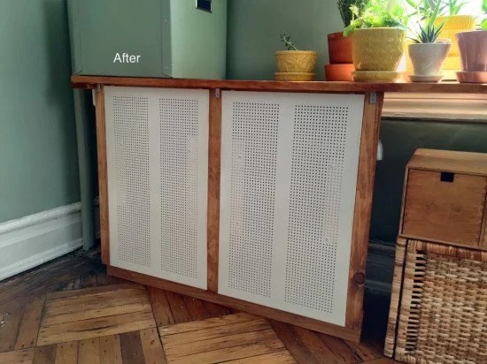 ALGOT Radiator cover_AFTER